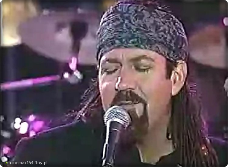 Michael Sembello Maniac Long Version