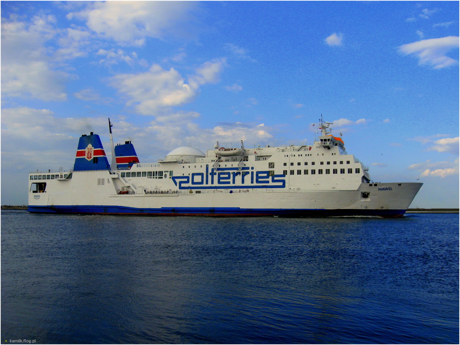 polferries.pl