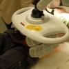 Lampa 830 nm - przyspiesz<br />enie gojenia po zabiegu u<br />suwania tatuażu ::