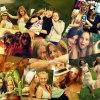 ♥ FRIENDS FOREVER  ♥ :: 0